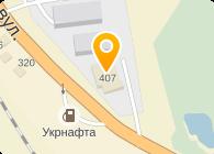 Галыч-авто , ОАО