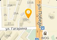 Автоком, ООО