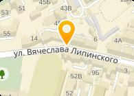 Рентэка, ООО