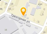 ГУЩИН А. А., ЧП