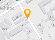 Автотранс-Запорожье, ООО
