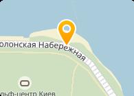 Возьми-Велик (vozmi-velik.com.ua), ЧП