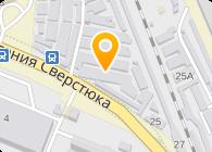 Велократ (Velokrat), ЧП
