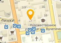 Юго-Востсочная строительная компания, ООО (ЮВСК)