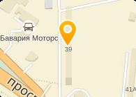 Бавария Моторс, ООО