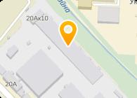 Автоцентр на Московском, Филиал