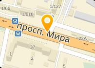 Житомир-Авто, ПАО