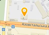 Автоцентр-Мариуполь, ООО
