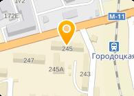 MegaEnergy (Манько В.Н., ЧП)