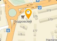 Краина шин, ООО