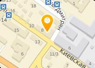 Сидоренко, СПД (Маг. Мир масел)