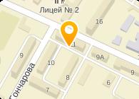 КОНТУР-Т, ООО