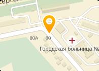 Днепровский автобусный завод, ООО