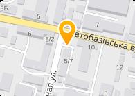 АвтоВинилПолтава,СПД(AutoVinilPoltava)