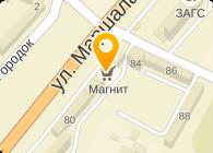 КУБАНЬ-П