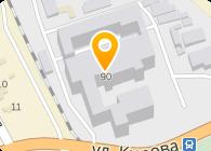 Омега-мотор сервис, ООО