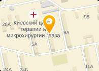Кенфрант, ЧП