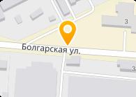 Мощак, СПД