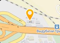 Автостекло, ЧП