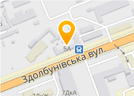 Центр автостекла, ЧП