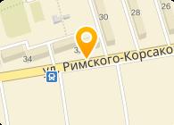 Автоцентр, ЧП