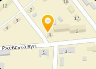 СТО Биотрон, ООО