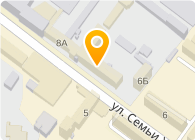 Чипс эвей-Украина, ООО (ChipsAway-Украина)