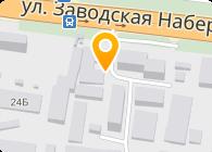 Иванов Е.А., СПД