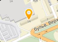 Кологривий В.А., СПД