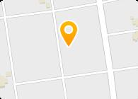 СТО в Одессе, ЧП (Hornet)