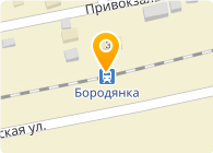 РОСАВТО-УКРАИНА, ООО