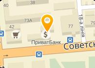 Луг-Спецтех-Ремонт, ООО