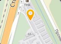 СТО ДН-Сервис, ЧП (DN-service)