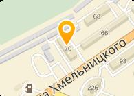 Турболенд,ООО