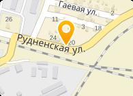 Львовское автотранспортное предприятие 24657, ОАО