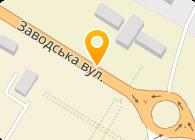 Перминов, ЧП