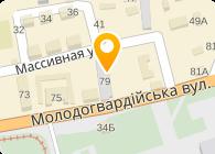 Шина-Трейдинг, ООО