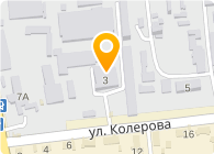 Запорожский шиноремонтный завод, ОАО