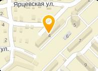 ПРОДУКТЫ № 87 ООО ТАНТАЛ