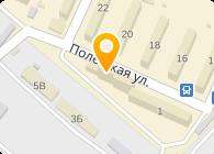 СТО Дар-Авто,ЧП