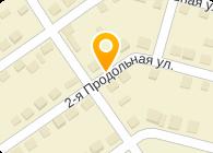 ПРОДУКТЫ АРУТЮНЯН Р. А.