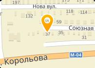 Вианор, ООО