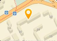 Салон-магазин Регион 13, ЧП