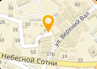 Парковка Борисполь Эдем, ЧП