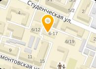 Випстрой, ООО