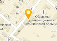 Бердянский карьер, ООО