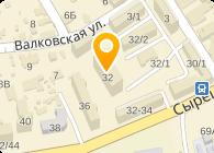 Инжбудкомплекс, ООО