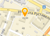 Эфкас, Концерн (ТМ Kosta Gas)