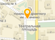 TruckService Тернополь, ЧП (ТракСервис)