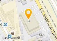 Автостудия Car spa Ukraine, ООО